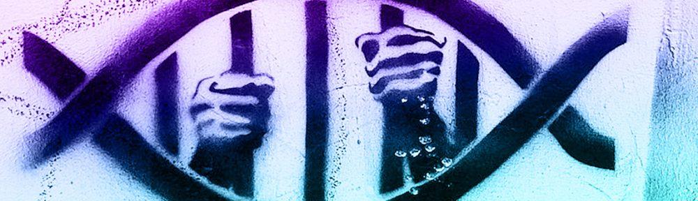 Site d'info sur la lutte contre le fichage ADN – Refus ADN